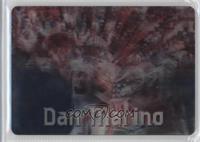 Dan Marino