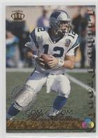 Kerry Collins #/360