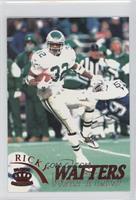 Ricky Watters