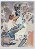 Kerry Collins /600