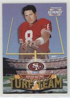 Steve Young /4000