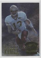 Danny Kanell