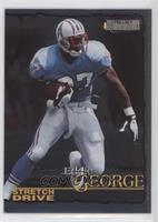 Eddie George