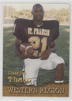 Charles Tharp