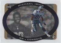 Michael Irvin