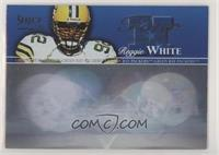 Reggie White [NoneEXtoNM]