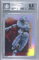 Emmitt Smith [BGS 8.5]