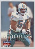 Zach Thomas