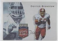 Darrick Brownlow