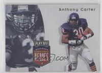 Anthony Carter