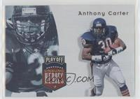 Anthony Carter
