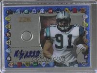 Kevin Greene (Autograph) #/100
