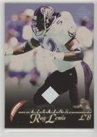 Ray Lewis /500