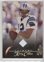 Kerry Collins /500