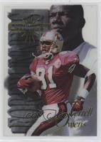 Terrell Owens /1500