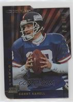 Danny Kanell #/500