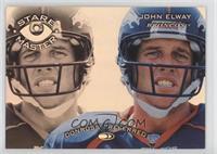 John Elway #/1,500