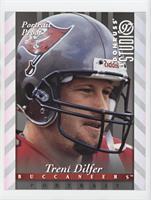 Trent Dilfer