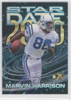 Marvin Harrison