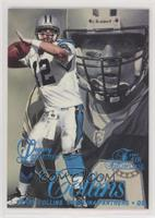 Kerry Collins #/100