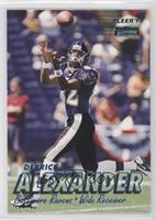 Derrick Alexander