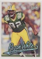 Reggie White [Noted]