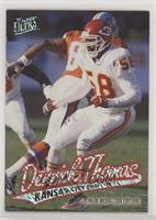 Derrick Thomas [Noted]