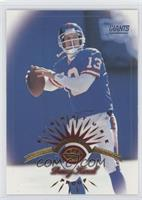 Danny Kanell #/200