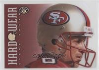 Steve Young #/3,500