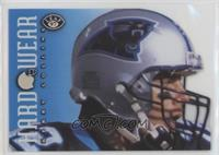 Kerry Collins #/3,500