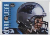 Kerry Collins /3500