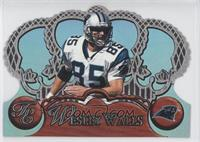 Wesley Walls