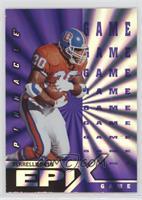 Terrell Davis (Game)