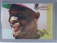 Jerry Rice /1500