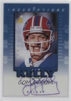 Jim Kelly /1925