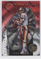 Jeff Hostetler /4999