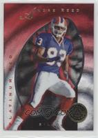 Andre Reed #/4,999