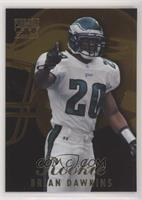 Brian Dawkins [EX to NM]