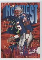 Willie McGinest /150