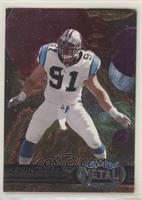 Kevin Greene [EX to NM]