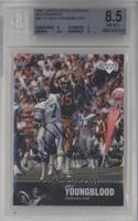 Jack Youngblood [BGS8.5]