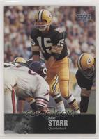 Bart Starr [EX to NM]