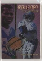 Joey Galloway [EX to NM]