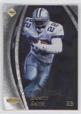 1998 Collector's Edge Masters - [Base] - Preview #49 - Emmitt Smith