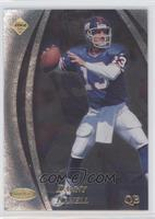 Danny Kanell #/5,000