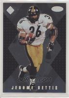 Jerome Bettis /5000
