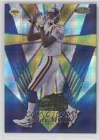 Randy Moss (Superbowl XXXIII)
