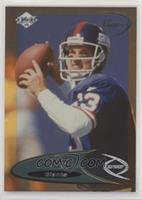 Danny Kanell #/150