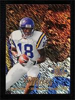 Randy Moss [Near Mint‑Mint]