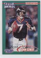 John Elway (Moving)